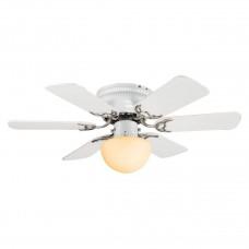 Люстра-вентилятор Globo 0307W