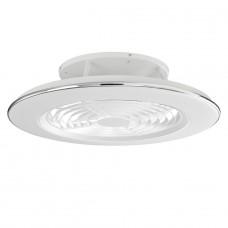 Светодиодная люстра-вентилятор Mantra Alisio 6705