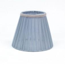 Плафон Citilux 115-176