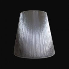 Абажур Newport 1300 silver
