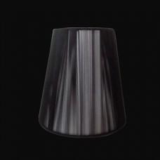 Абажур Newport 1300 black