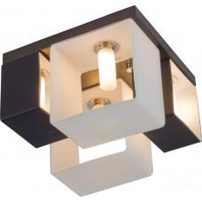 Потолочная люстра ST Luce Concreto SL536.542.04