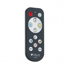 Пульт ДУ Eglo Remote Access 33199