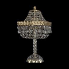 Настольная лампа Bohemia Ivele 19012L4/H/20IV G