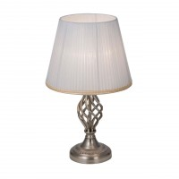 Настольная лампа Citilux Вена CL402811