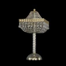 Настольная лампа Bohemia Ivele 19012L4/H/25IV G