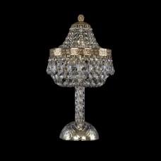 Настольная лампа Bohemia Ivele 19011L4/H/20IV G
