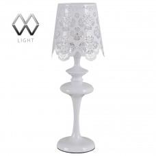 Настольная лампа MW-Light Полин 472030101