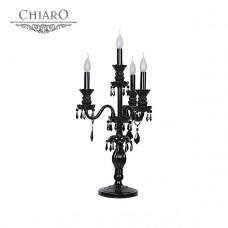 Настольная лампа Chiaro Барселона 313030604