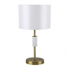 Настольная лампа F-Promo Marbella 2347-1T