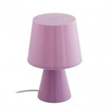 Настольная лампа Eglo Montalbo 96908