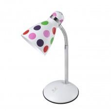 Настольная лампа Freya Manola FR5132-TL-01-P1