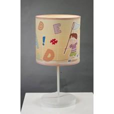 Настольная лампа ST Luce SL803.504.01
