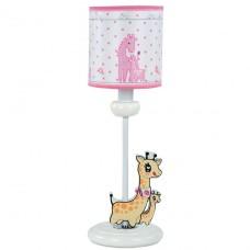 Настольная лампа Donolux Cartone Animato T110060/1giraffe