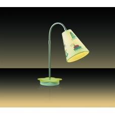 Настольная лампа Odeon Light Dream 2281/1T