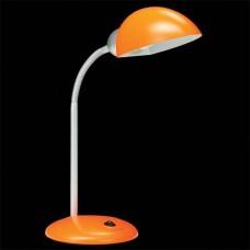 Настольная лампа Eurosvet 1926 оранжевый