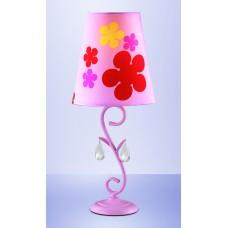 Настольная лампа Odeon Light Treli 2441/1T