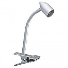 Настольная лампа Paulmann Assistent Finja Led 99910