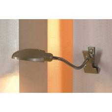 Настольная лампа Lussole Roma LST-4274-01