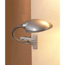 Настольная лампа Lussole Roma LST-4264-01