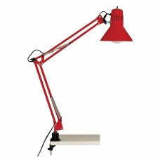 Настольная лампа Spot Light Felix 7801106