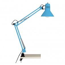 Настольная лампа Spot Light Felix 7801108