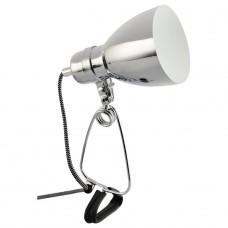 Настольная лампа Arte Lamp Dorm A1409LT-1CC