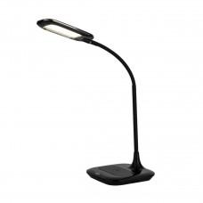 Настольная лампа Elektrostandard 80419/1 черный 4690389142277
