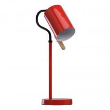 Настольная лампа MW-Light Акцент 680030901