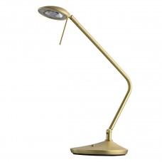 Настольная лампа De Markt Гэлэкси 632036001