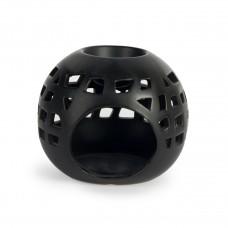 Декоративная ваза Artpole 000918