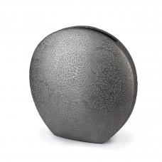 Декоративная ваза Artpole 000583