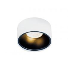 Встраиваемый светильник Ambrella light Techno Spot TN146