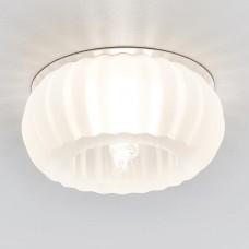 Встраиваемый светильник Ambrella light Desing D7330 CH/W