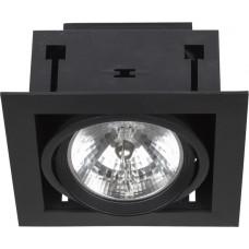 Встраиваемый светильник Nowodvorski Downlight 6303