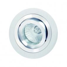 Встраиваемый светильник Mantra Basico GU10 C0001