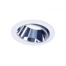 Встраиваемый светильник Ambrella light Techno Spot TN113