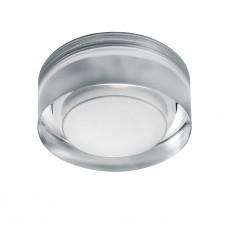 Встраиваемый светильник Lightstar Artico 070234