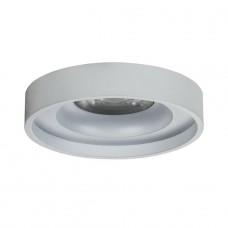 Встраиваемый светодиодный светильник Maytoni Joliet DL035-2-L6W
