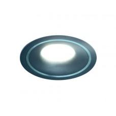Встраиваемый светильник Ambrella light Techno Spot TN121