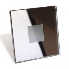 Встраиваемый светодиодный светильник Britop Fortune Square 3230431