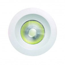 Встраиваемый светильник Mantra Basico Cob C0045
