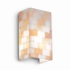 Настенный светильник Ideal Lux Scacchi AP1