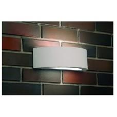 Настенный светильник Nowodvorski Gipsy Luk 2410
