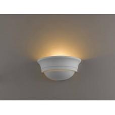 Настенный светильник Favourite Pintura 1479-1W