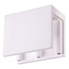 Потолочный светильник Novotech Legio 370506