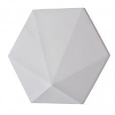 Настенный светодиодный светильник Maytoni Mixed Moods C285-WL-01-5W-W