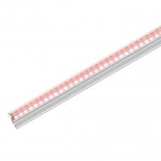 Настенный светодиодный светильник (UL-00003957) Uniel ULI-P16-10W/SPLE IP20 White