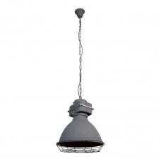Подвесной светильник Britop Boston 1187132