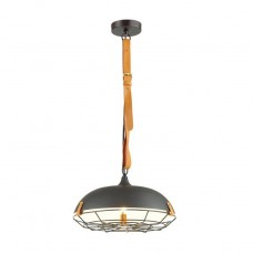 Подвесной светильник Odeon Light Brent 4151/1